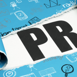 Public Relations Course in Communications by Ivy Pendleton www.ivykpendleton.com