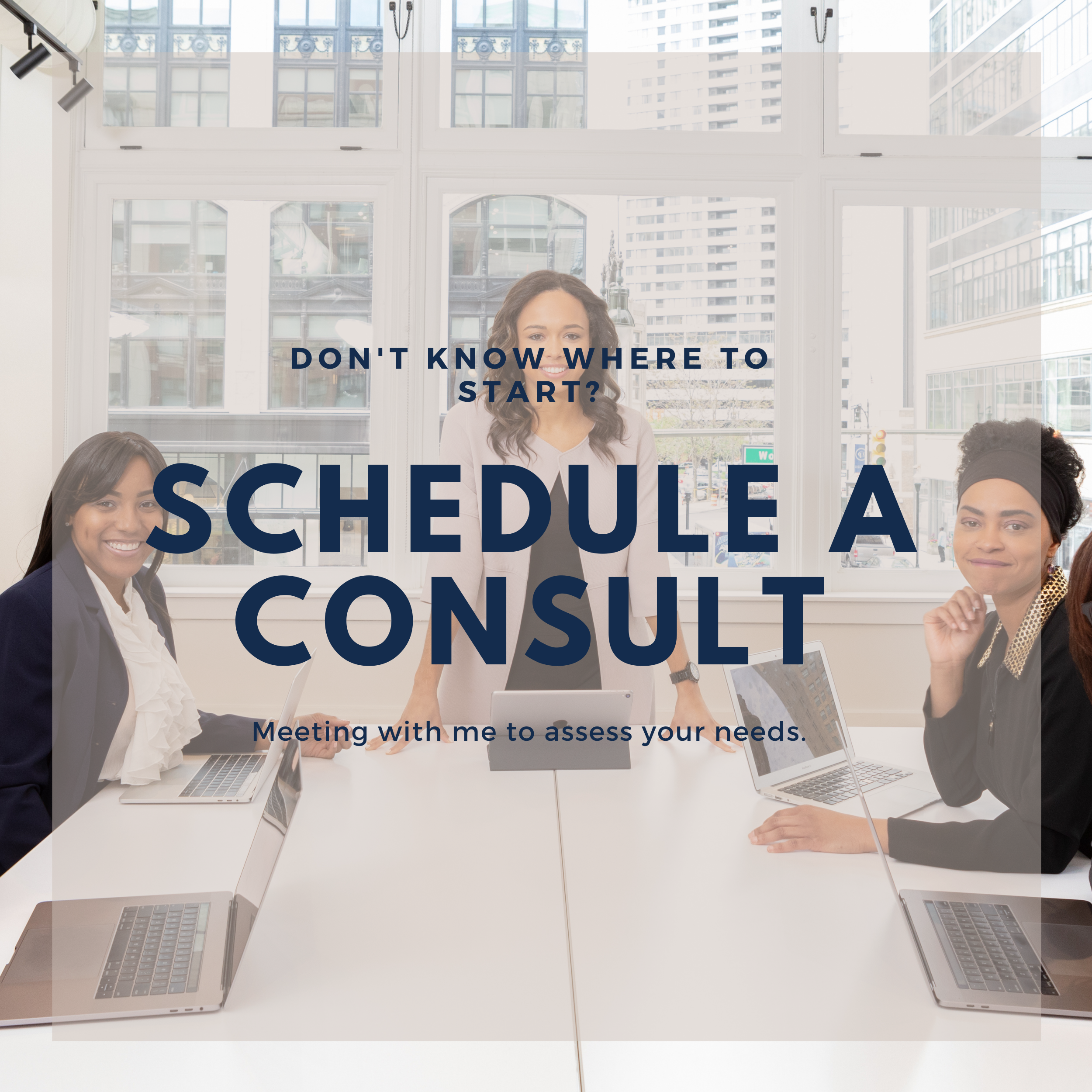 Contact Publicists, Crisis Managers and Marketing experts in Washington DC. Schedule a consult today