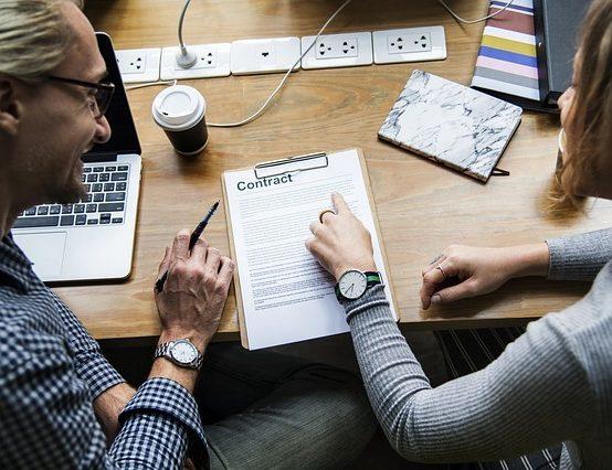 Best Practices for Nonprofits